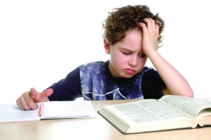 boy_reading_frustrated_4