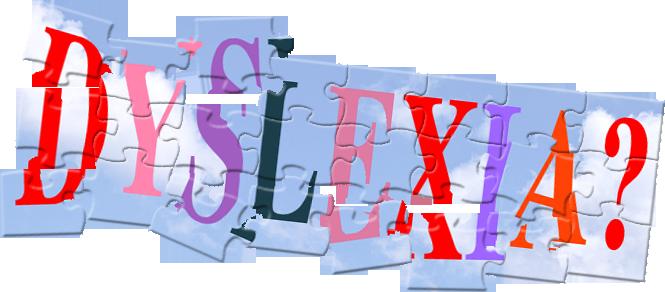 dyslexia_jigsaw
