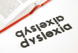 dyslexia_words_mirror_image