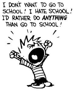 i_hate_school