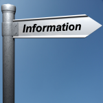 information_1