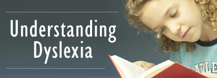 understanding_dyslexia